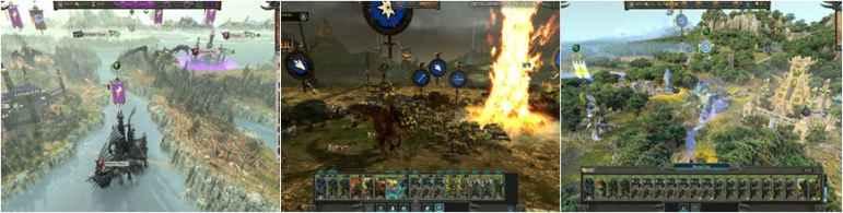 Total-War-WARHAMMER-II-PC-2017