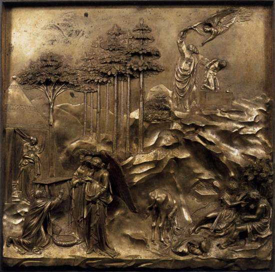 10459-the-story-of-abraham-lorenzo-ghiberti