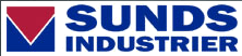 Sunds Industrier