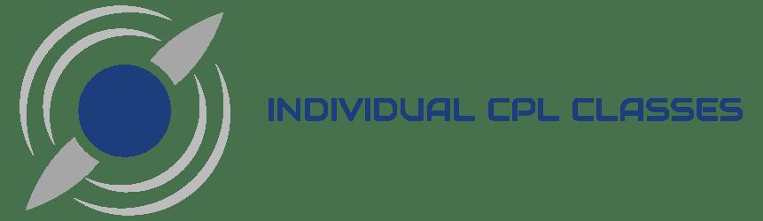 Individual CPL Classes