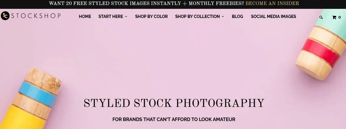 Free Stock Images Using The Styled Stock Shop Website For Styled Stock Images