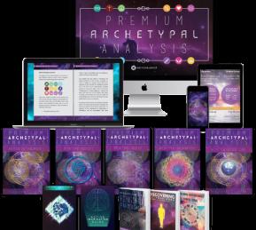 Premium Archetypal Analysis Coupon