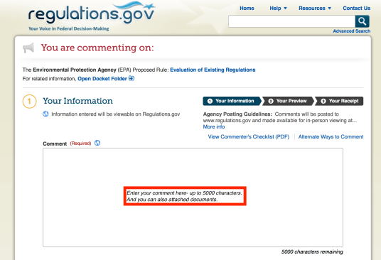 Regulations.gov - Your Comment_annotated