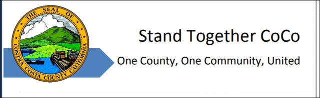Stand Together CoCo