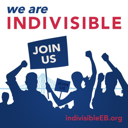 IEB-WomensMarch-simpleProfileImage