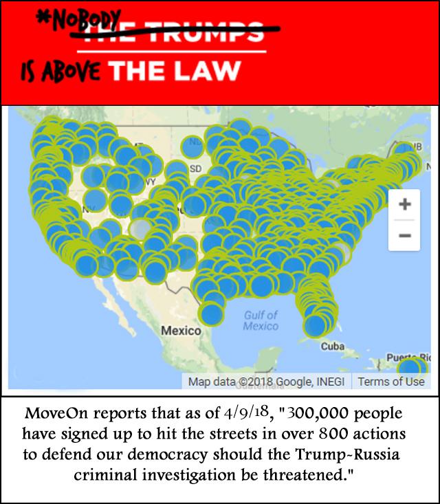 Mueller firing rapid response map