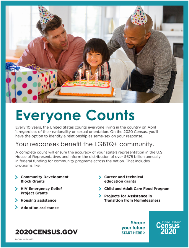 census Fact_Sheet_for_LGBTQ_Audience-1 640.jpg