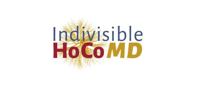 Indivisible Howard County, Maryland