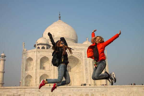 Путешествие по Индии: какая она, страна Индия?
