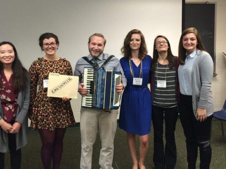 2017-butler-collegiate-symposium