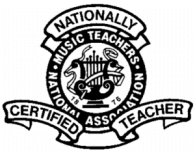 Certification Image_382x299
