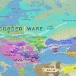 Another Hint At The Role Of Corded Ware Peoples In Spreading Uralic Languages Into North Eastern Europe Found In Mtdna Analysis Of The Finnish Population Indo European Eu