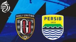 Mania Bola?, Ini Jadwal Siaran Langsung Laga BRI Liga 1, Sabtu 18 September 2021