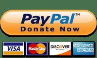 Emergency Support Fund