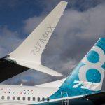 Meski Bermasalah, 737 MAX Ternyata Laku Keras di Dubai Airshow