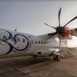 Wings Air Tambah 4 Frekuensi Terbang di Bandung