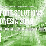 THE INDONESIAN AIRPORT SECTOR – AT A GLANCE