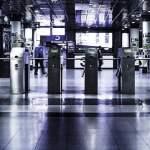 Airport Solutions Indonesia 2019 Hadir Mendukung Pemerintah Mewujudkan Airport 4.0