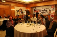 AHM Blogger Workshop Photography with Darwis (5)