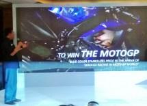 Launching Logo Semakin Di Depan Yamaha Indonesia - ArdyPurnawanSani.com (11)