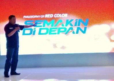 Launching Logo Semakin Di Depan Yamaha Indonesia - ArdyPurnawanSani.com (13)