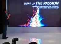 Launching Logo Semakin Di Depan Yamaha Indonesia - ArdyPurnawanSani.com (17)
