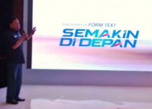 Launching Logo Semakin Di Depan Yamaha Indonesia - ArdyPurnawanSani.com (19)