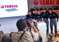 Launching Logo Semakin Di Depan Yamaha Indonesia - ArdyPurnawanSani.com (36)