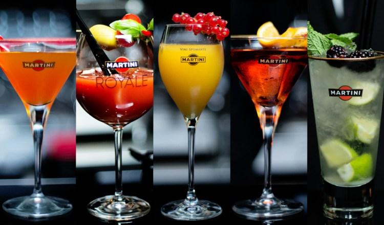 central-bar-cocktails