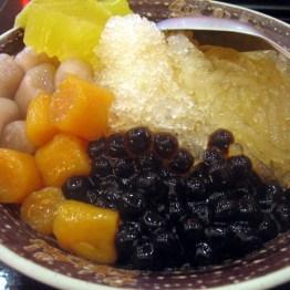 meet_fresh_taipei_taiwanese_dessert_bar_shaved_ice