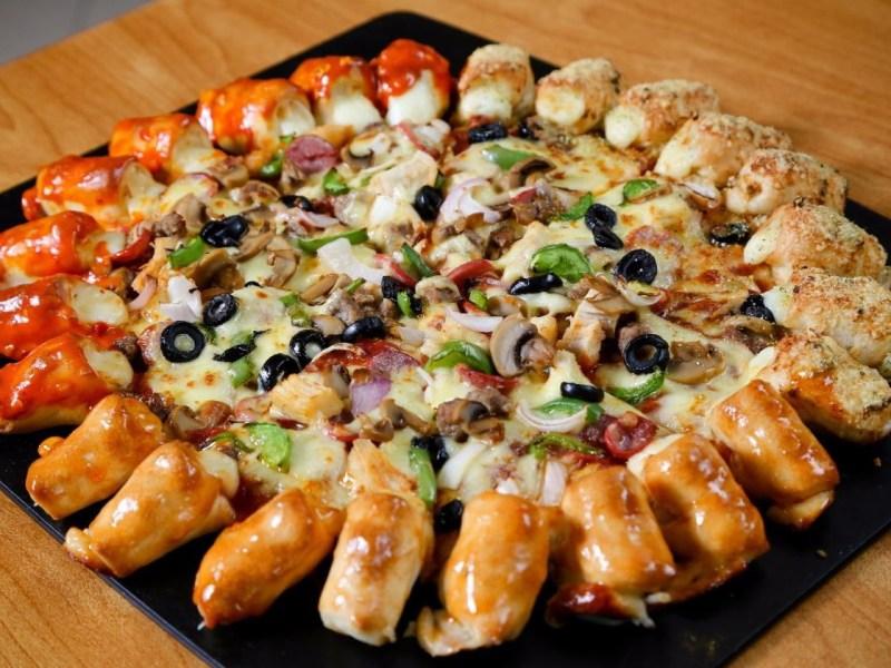 pizza-hut-cheesy-bite