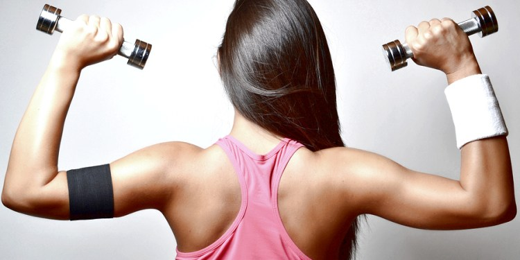upper-body-dumbbell-exercises-biceps-triceps-shoulders