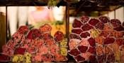 quang-ba-night-flower-market-hanoi3