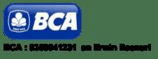 Acount BCA