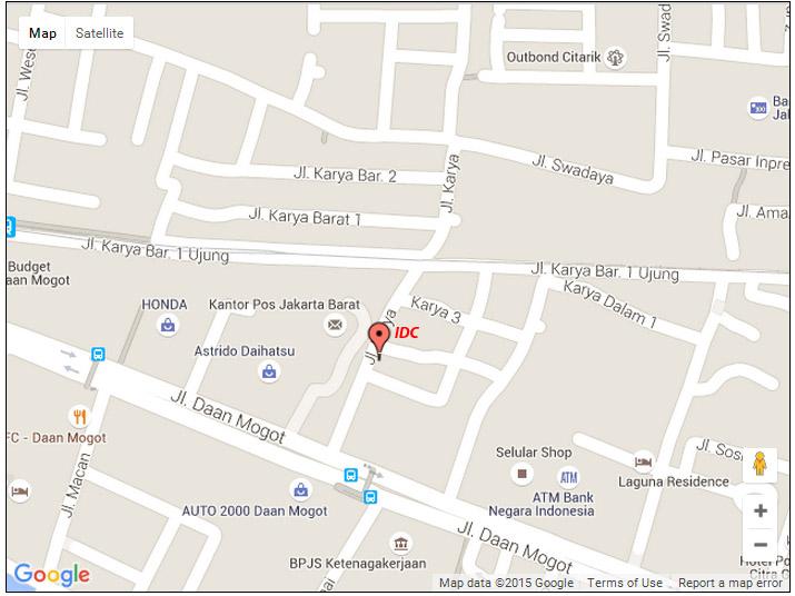 Kursus AutoCAD 2D 3D,Di Jakarta Barat