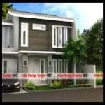 Kursus Sketchup Di Bekasi (3)