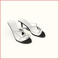 045 Sandal