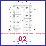 002.Denah-Lantai-2-2-150x150