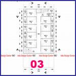 003.Denah-Lantai-3-150x150