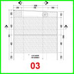 003.Denah-Rencana-Atap-150x150