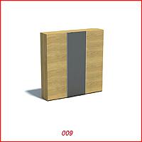 009.Lemari Dan Nakas Cover