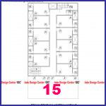 015.Denah-Rencana-Kusen-Lantai-3-150x150