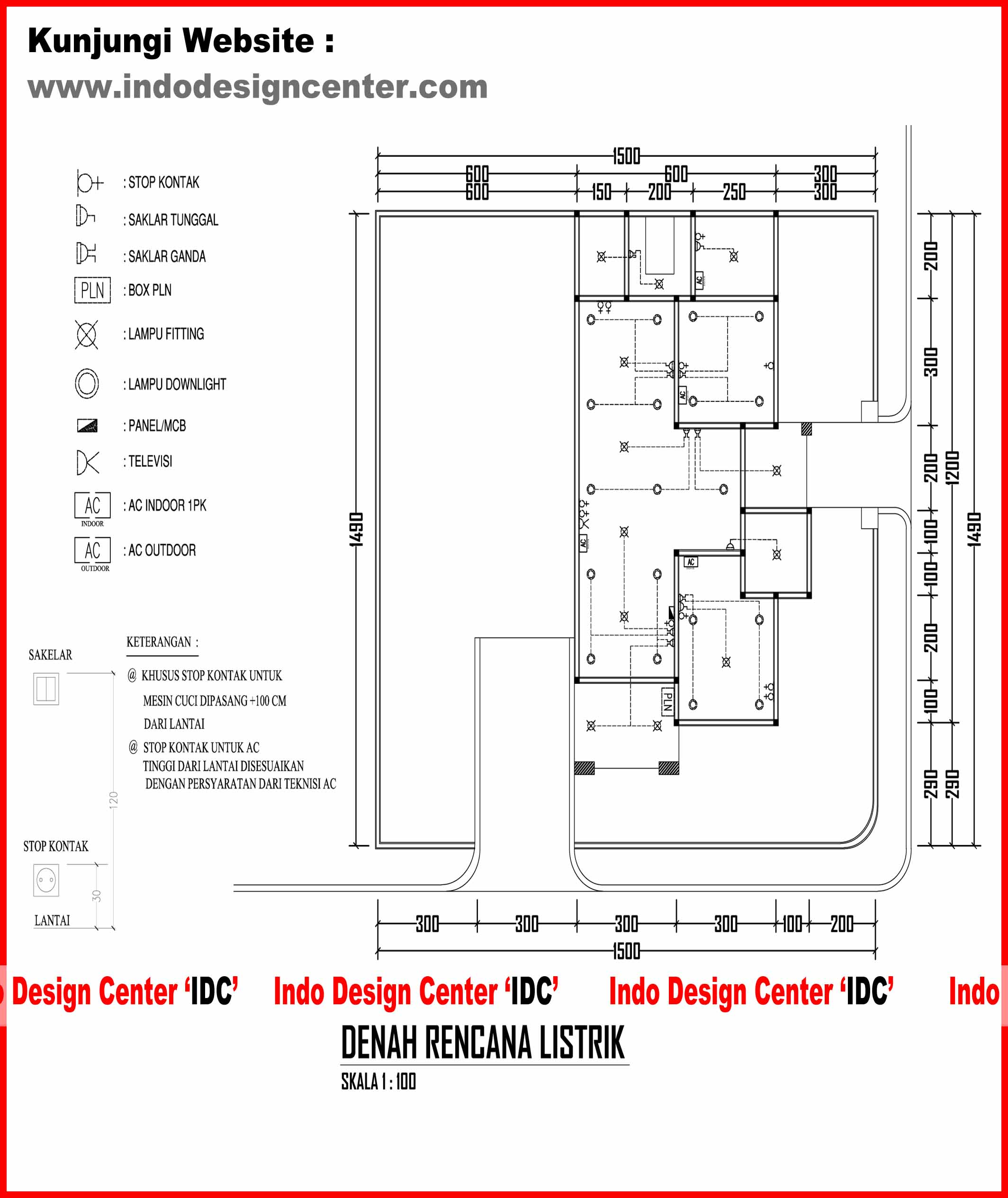 Diagram Instalasi Listrik 3 Phase Gallery How To Guide And Refrence