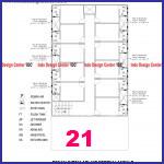 021.Denah-Instalasi-Air-Bersih-Lantai-2-150x150