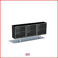 022.Lemari Dan Nakas Cover