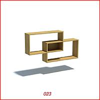 023.Lemari Dan Nakas Cover