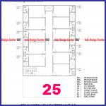 025.Denah-Instalasi-Air-Kotor-Lantai-2-150x150