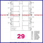 029.Denah-Instalasi-Air-Bekas-Lantai-2-150x150