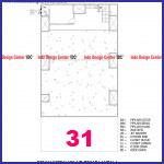 031.Denah-Instalasi-Air-Bekas-Lantai-4-150x150