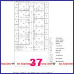 037.Denah-Instalasi-Listrik-Dan-AC-Lantai-2-150x150